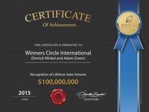 Adam_Certificate_Sales_100m.pdf