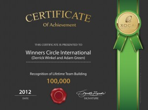 Adam_Certificate_Team_100k