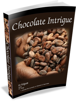 Chocolate Intrigue White Paper