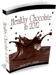 healthy_chocolate_white_paper-m