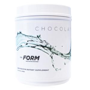 rain-form-protein