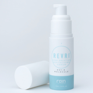 revri-skin-cream