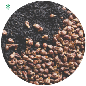 round-rain-red-seeds