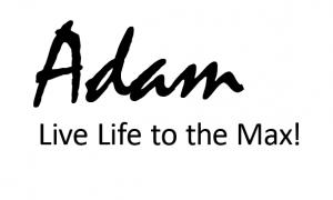 adam-signature2-300x180